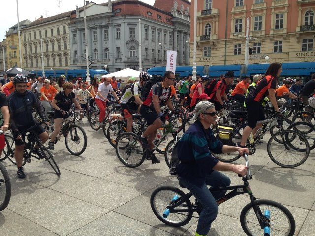 tbj-130427-bicikli