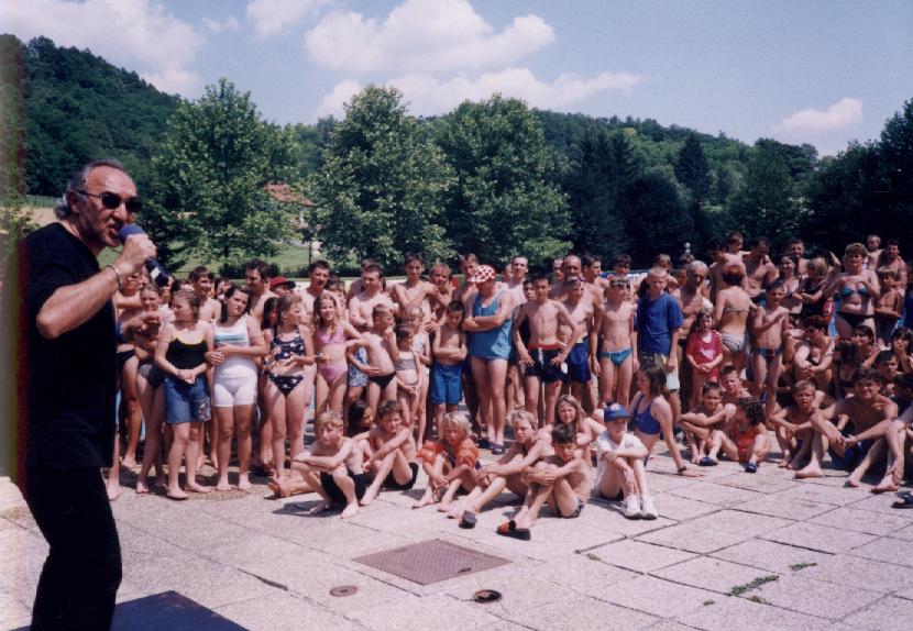 Ljeto-u-Zagorskim-toplicama40