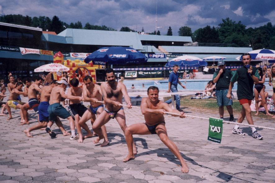 Ljeto-u-Zagorskim-toplicama69