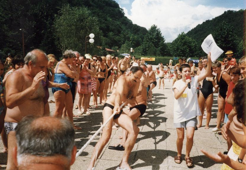 Ljeto-u-Zagorskim-toplicama79