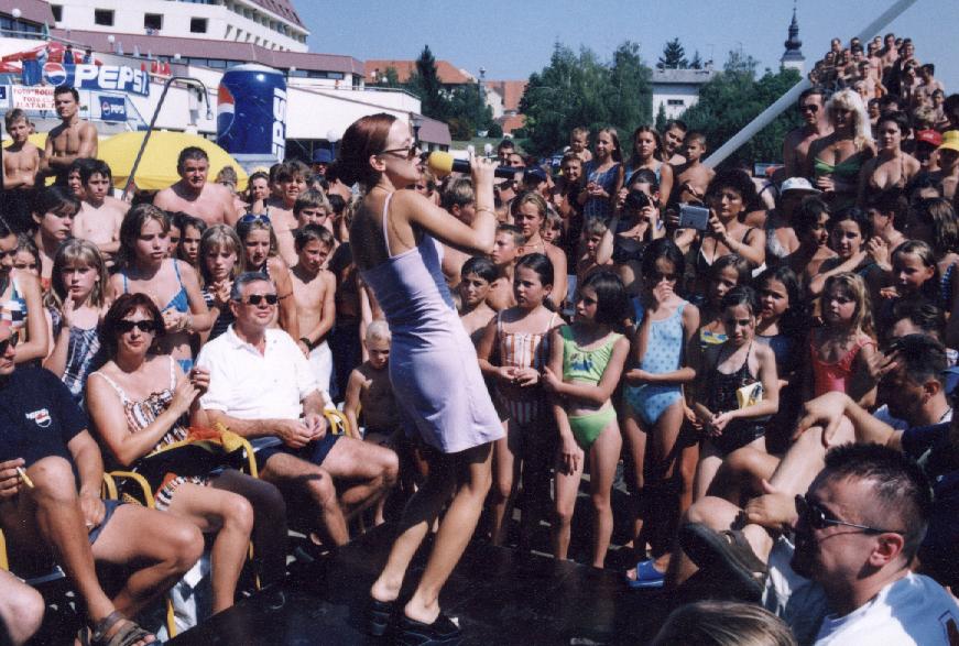 Ljeto-u-Zagorskim-toplicama82