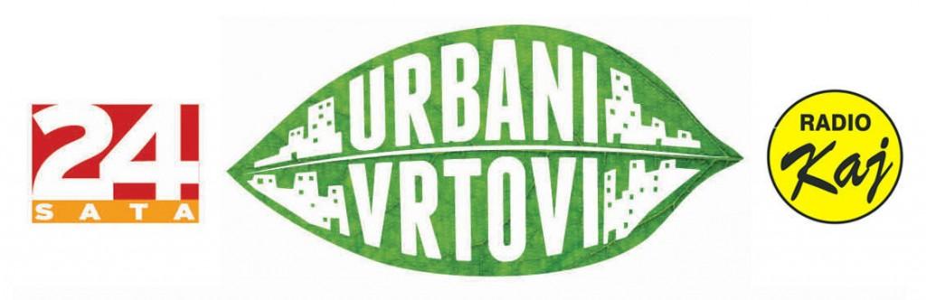 urbanivrtovi