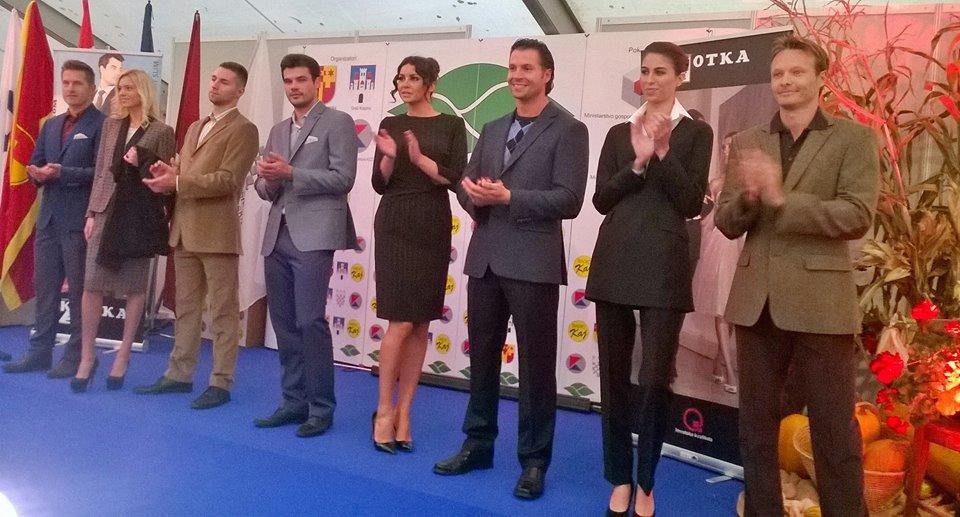 zgz2014kotkarevija
