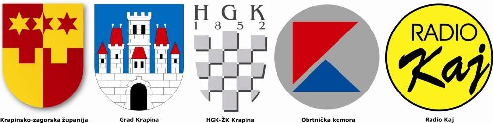 zgz2014organizatori