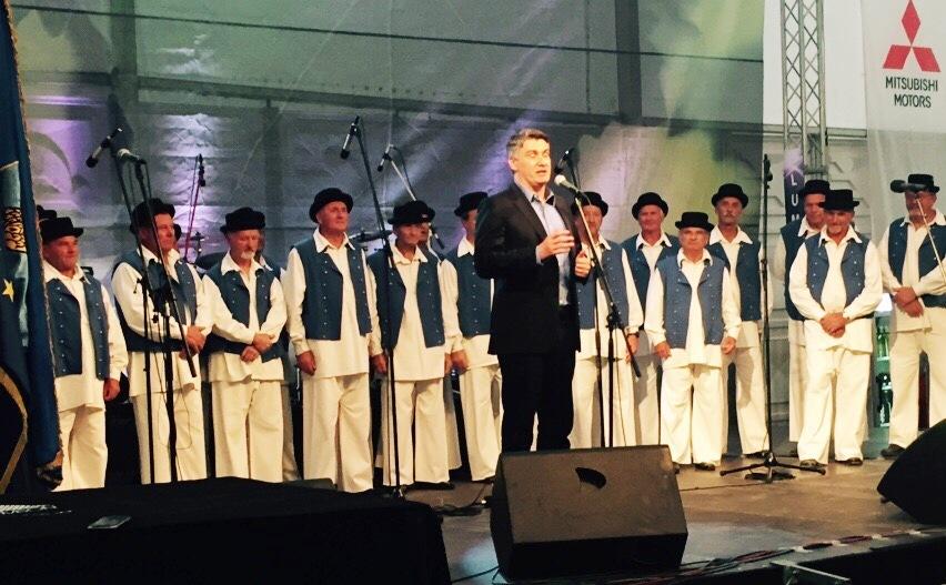 jastrebarsko vinske svečanosti milanović