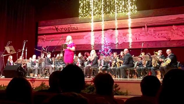 petrovsko koncert 2015