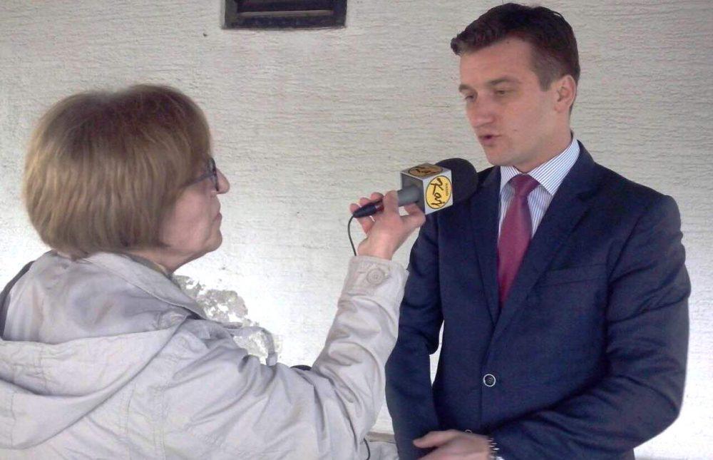 budinšćina tušek 2016