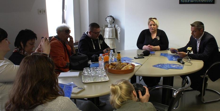 kovač čakovec 2016 novinari