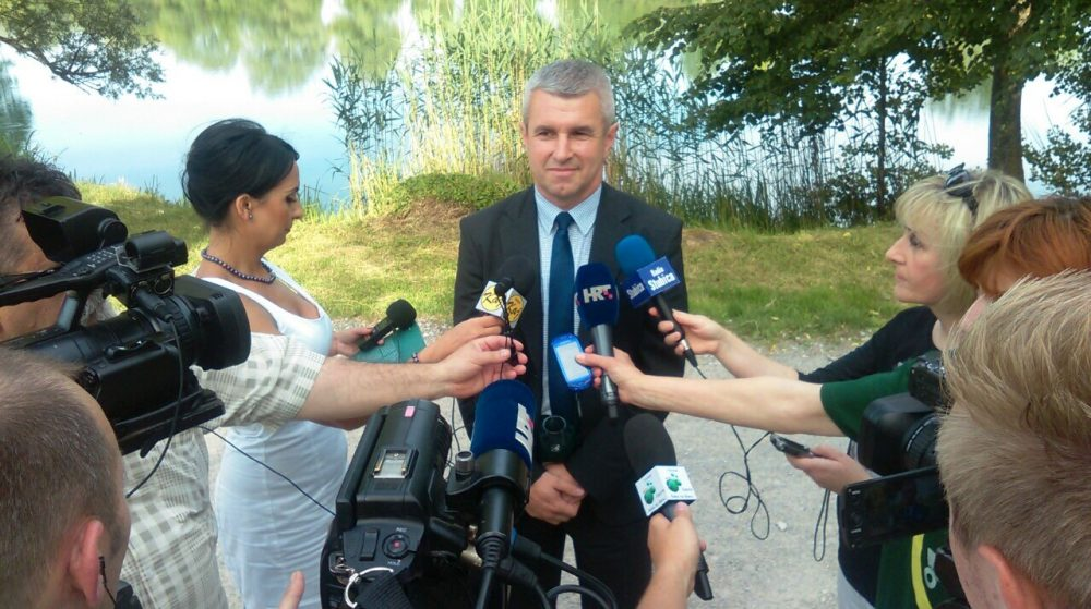 sajam vina 2016 zamjenik ministra izjava