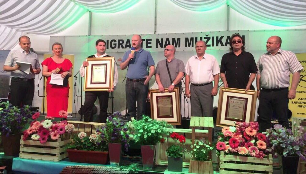inm 2016 pozornica nagrade