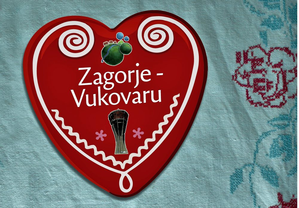 Zagorje Vukovaru srce p