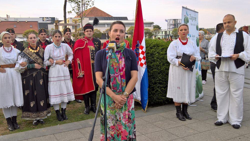 glazbena-ograda-josipa-loncar