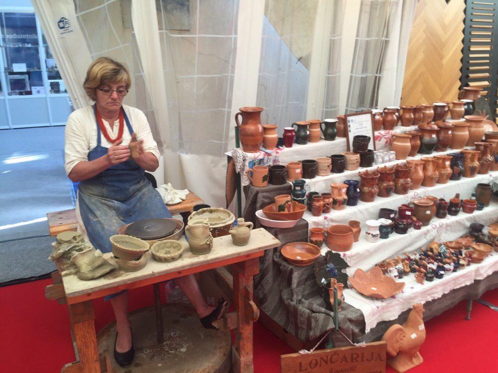 zgz-2016-keramika