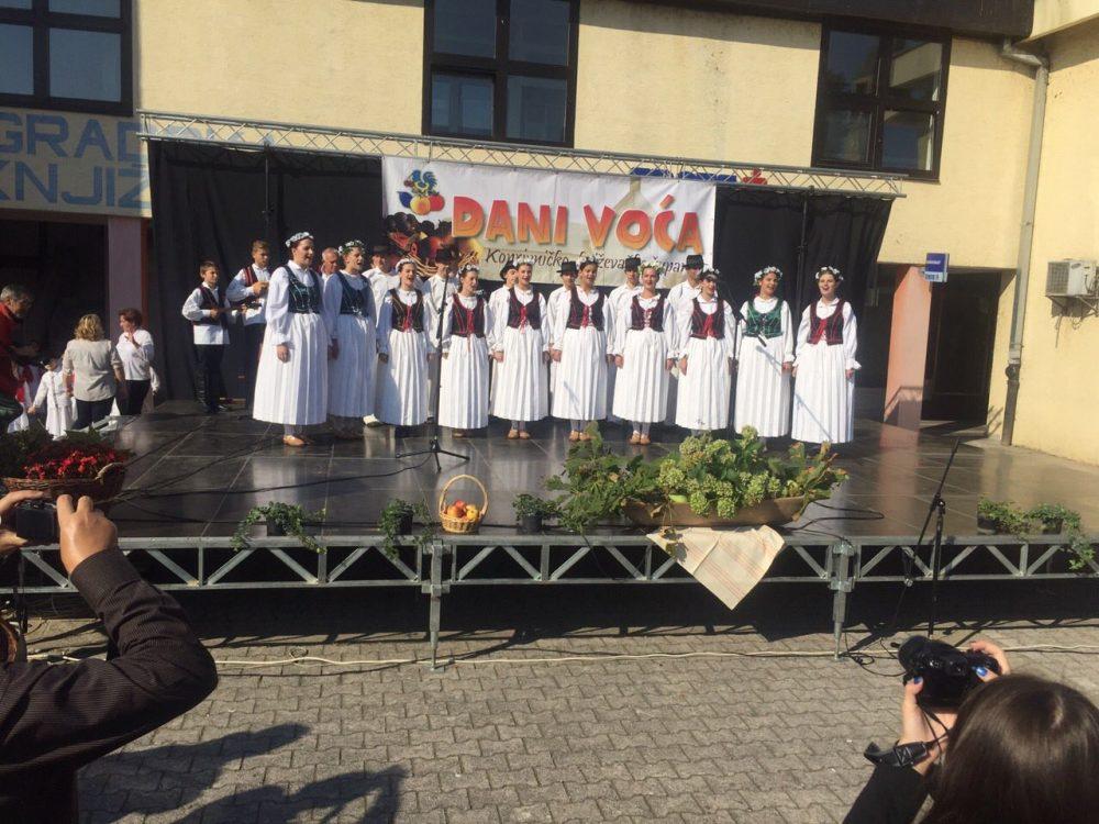 dani-voca-2016