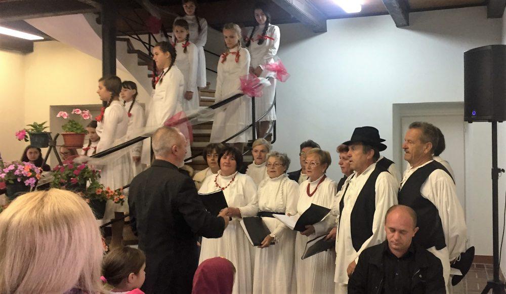 filatelisti-2016-zbor-bednja