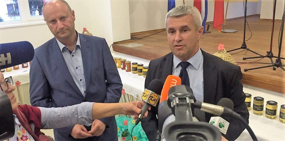 klanjec-2016-kolar-majdak
