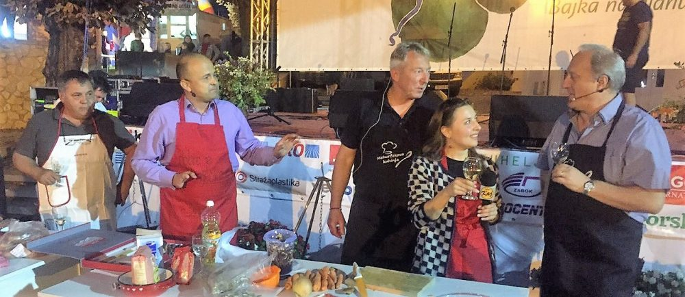 klanjec-kuhanje-benc-2016