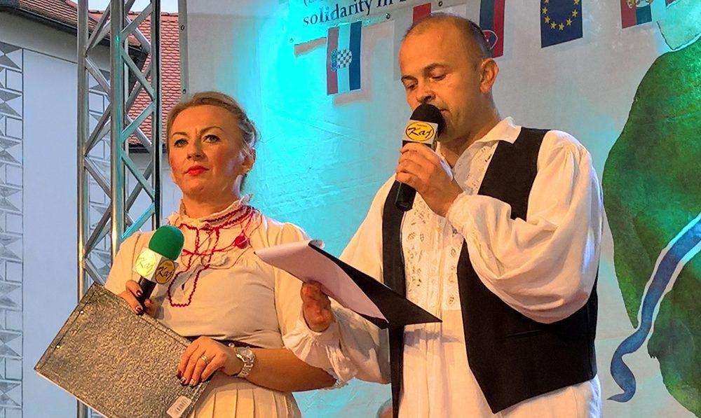 kvd-klanjec-2016-benc-i-goga