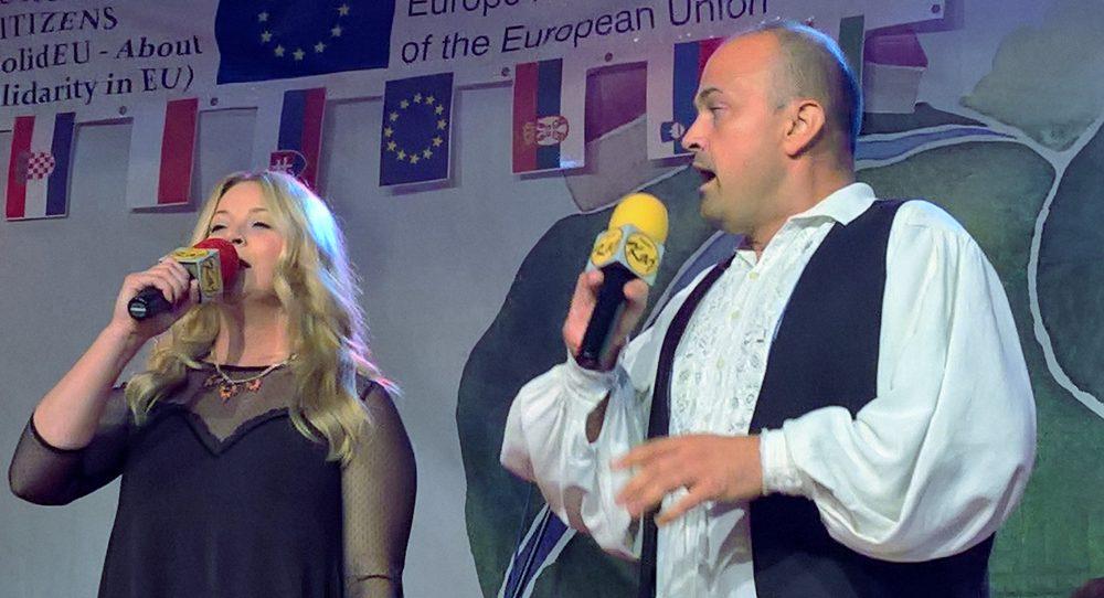 kvd-klanjec-2016-benc-i-gordana