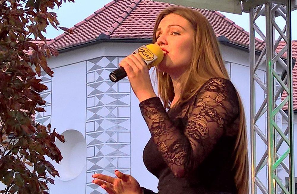 kvd-klanjec-2016-gabrijela-hrzenjak