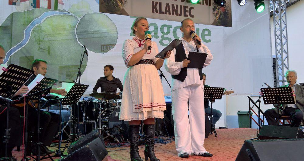 kvd-klanjec-2016-goga-i-ivan
