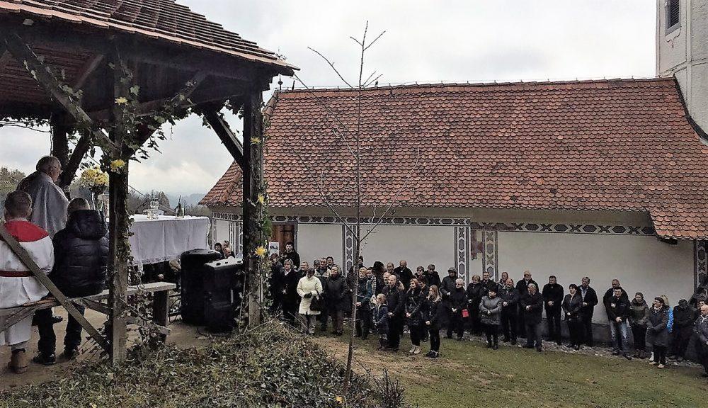 bojacno-crkva