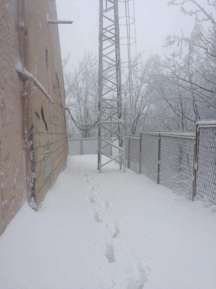 snijeg-na-ivancici1