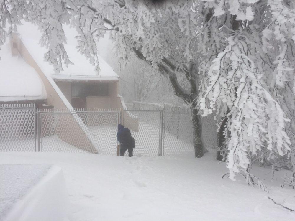 snijeg-na-ivancici2