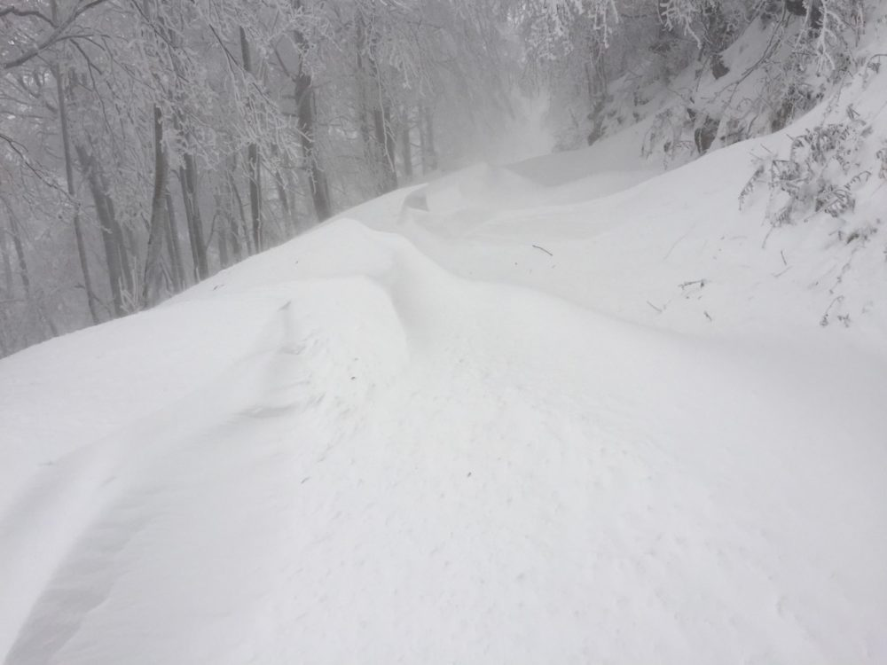 snijeg-na-ivancici3