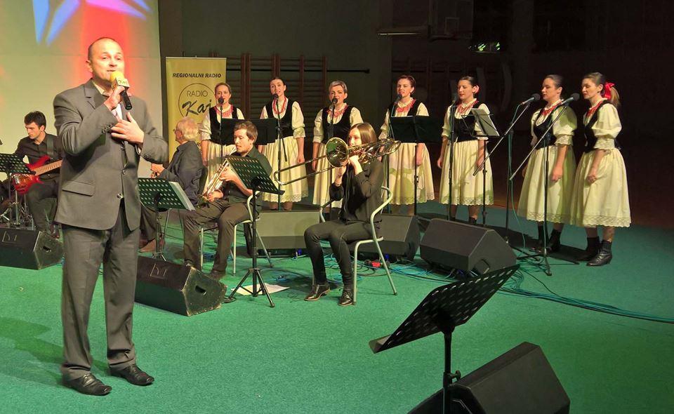 kvd-bed-2016-benc-kirjales-orkestar