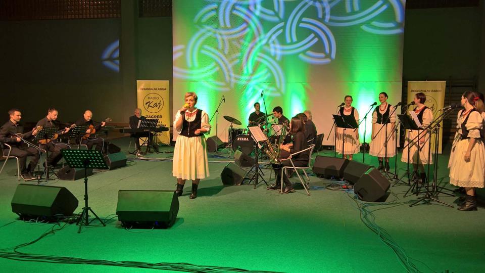 kvd-bed-2016-iva-orkestar-kirjales