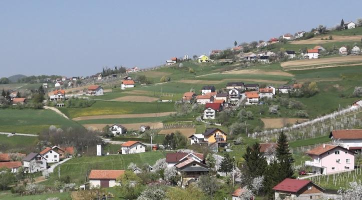 Projekti u općini Petrovsko vrijedni 17 milijuna kuna