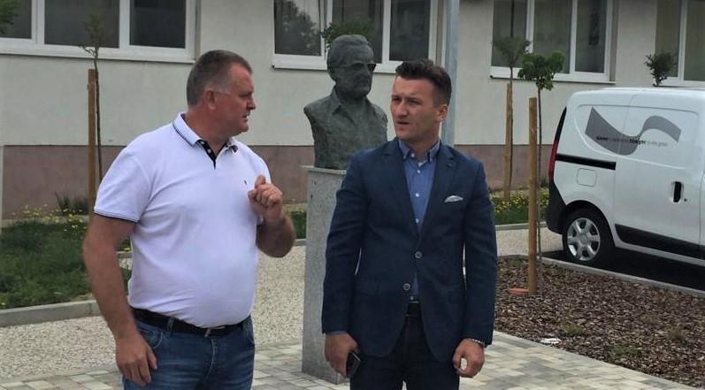 Dvadeset milijuna kuna investicija u općini Konjšćina